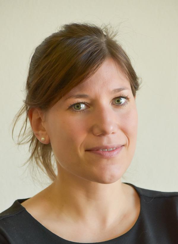 سوزانا فريدمانوفا